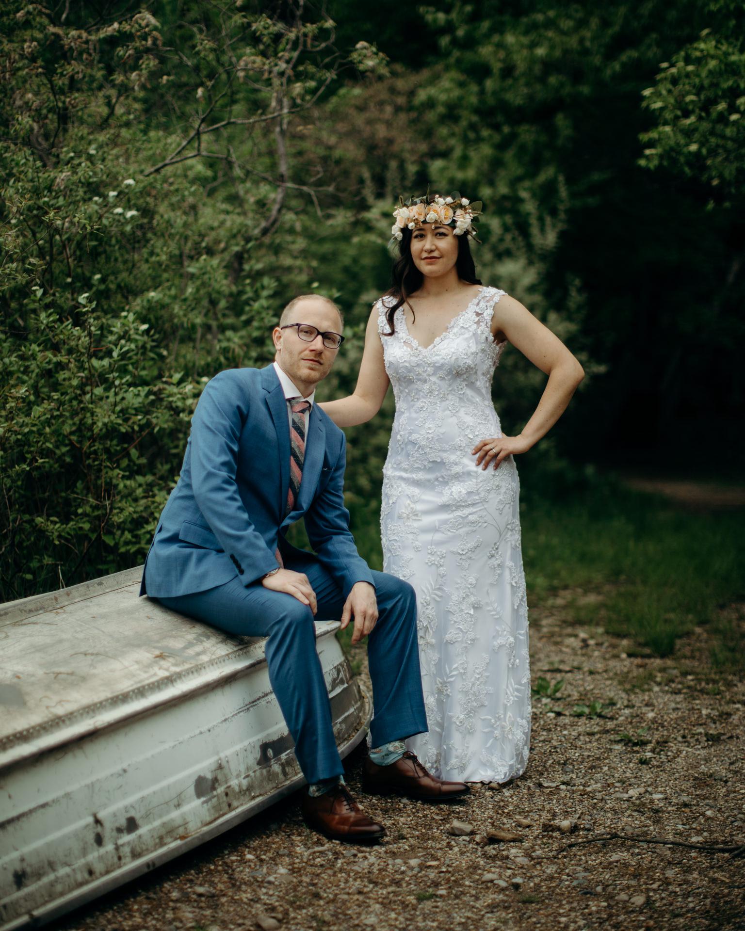 Grant Beachy wedding photographer elkhart goshen south bend, warsaw chicago-7379.jpg