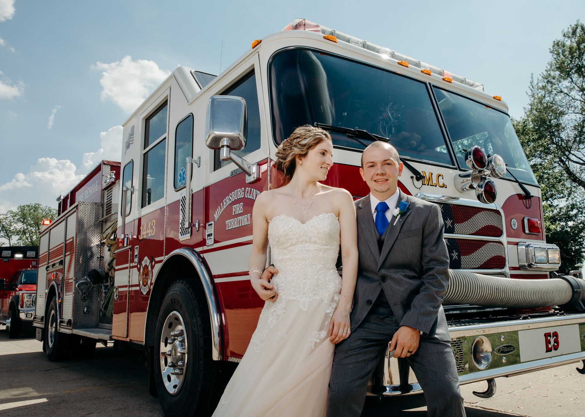 Grant Beachy wedding photographer elkhart goshen south bend, warsaw chicago-8740.jpg