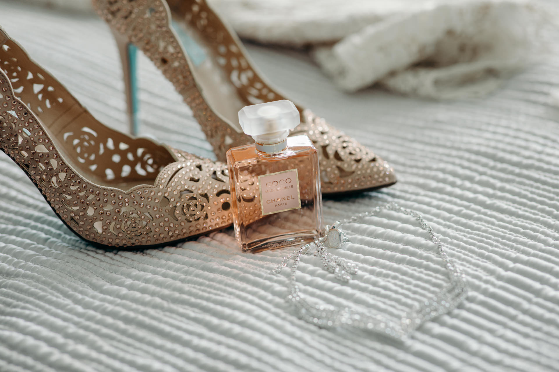 Grant Beachy wedding photographer elkhart goshen south bend, warsaw chicago-9131.jpg