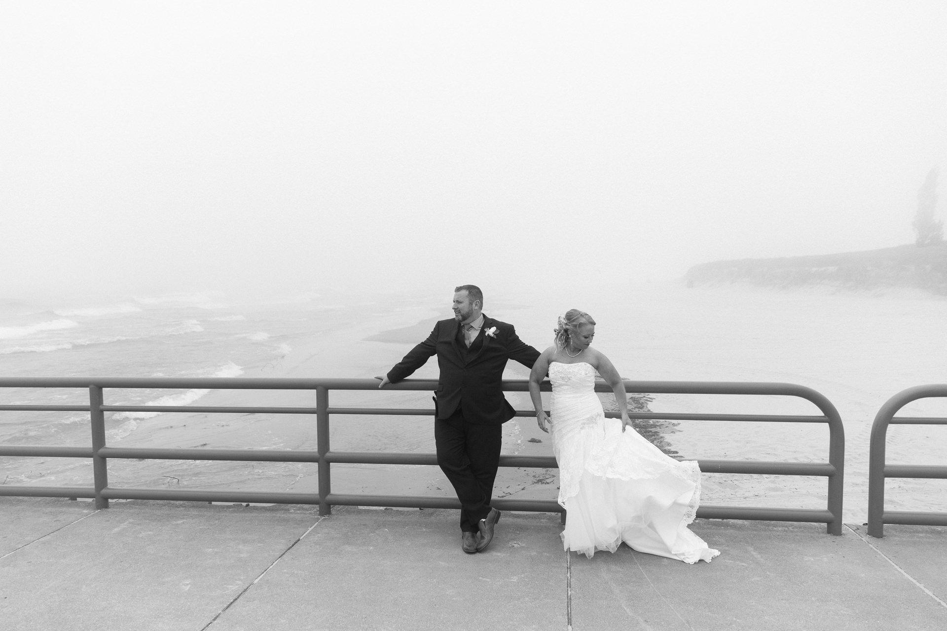 Grant Beachy wedding photographer elkhart goshen south bend, warsaw chicago-9509.jpg