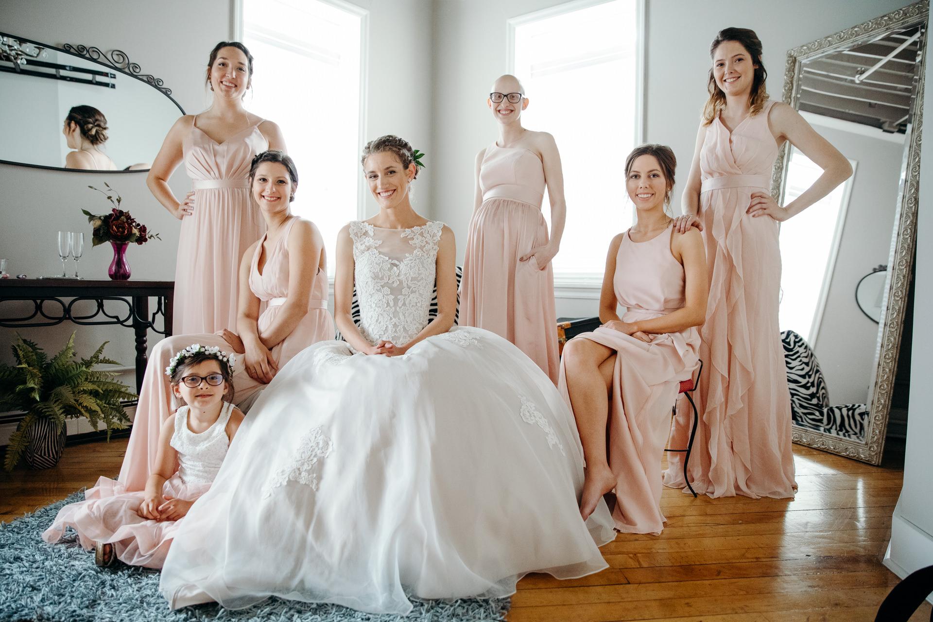 Grant Beachy wedding photographer elkhart goshen south bend, warsaw chicago-4492.jpg