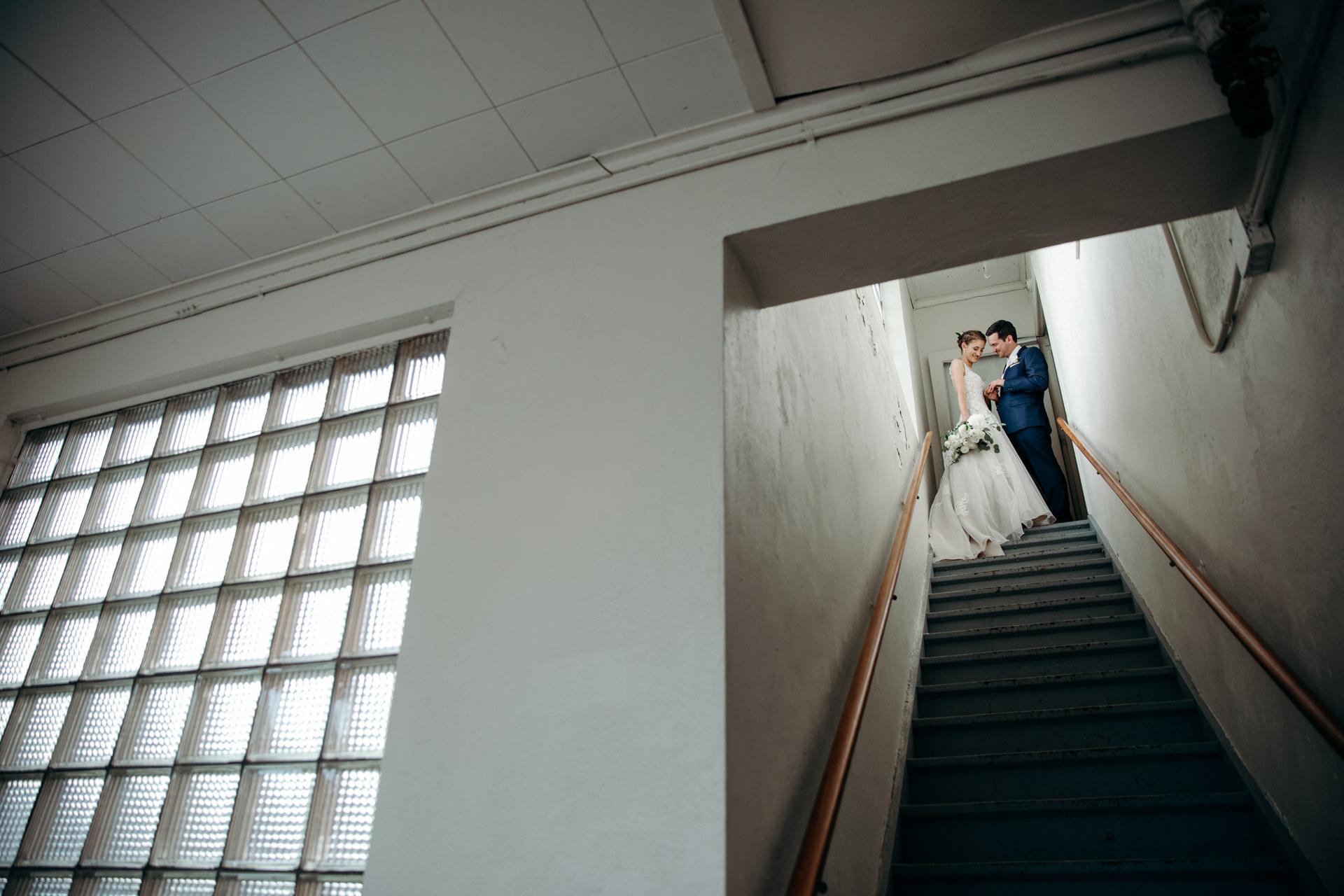 Grant Beachy wedding photographer elkhart goshen south bend, warsaw chicago-4594.jpg