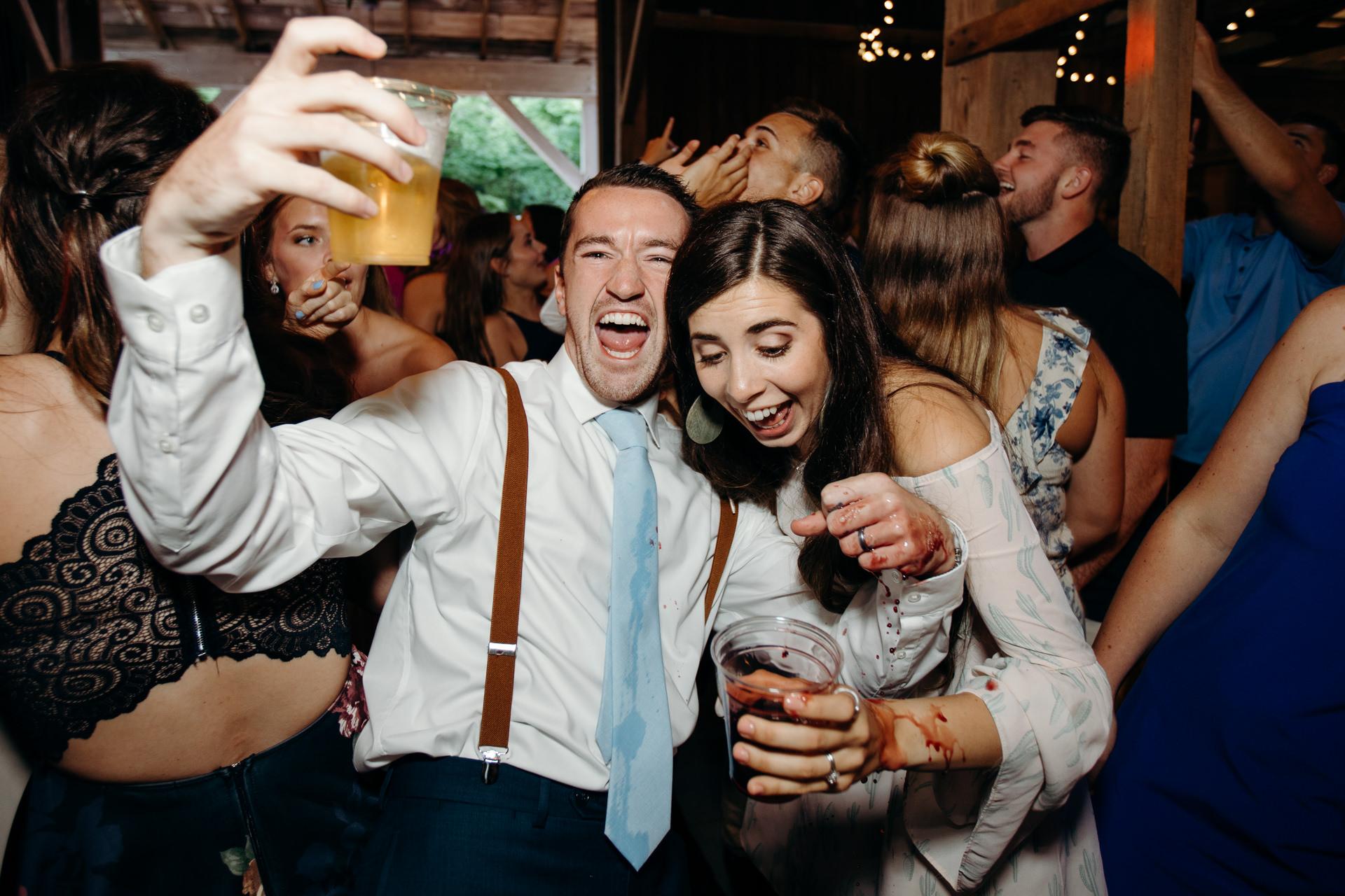 Grant Beachy wedding photographer elkhart goshen south bend, warsaw chicago-6971.jpg