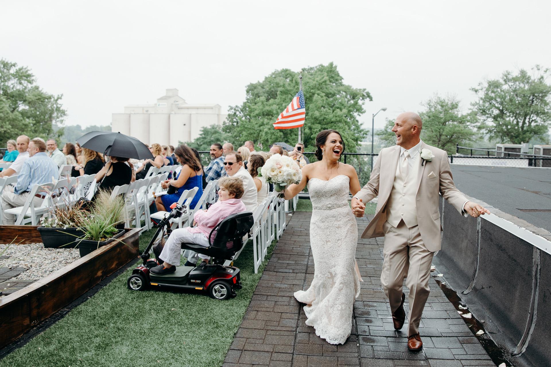 Grant Beachy wedding photographer elkhart goshen south bend, warsaw chicago-9384.jpg