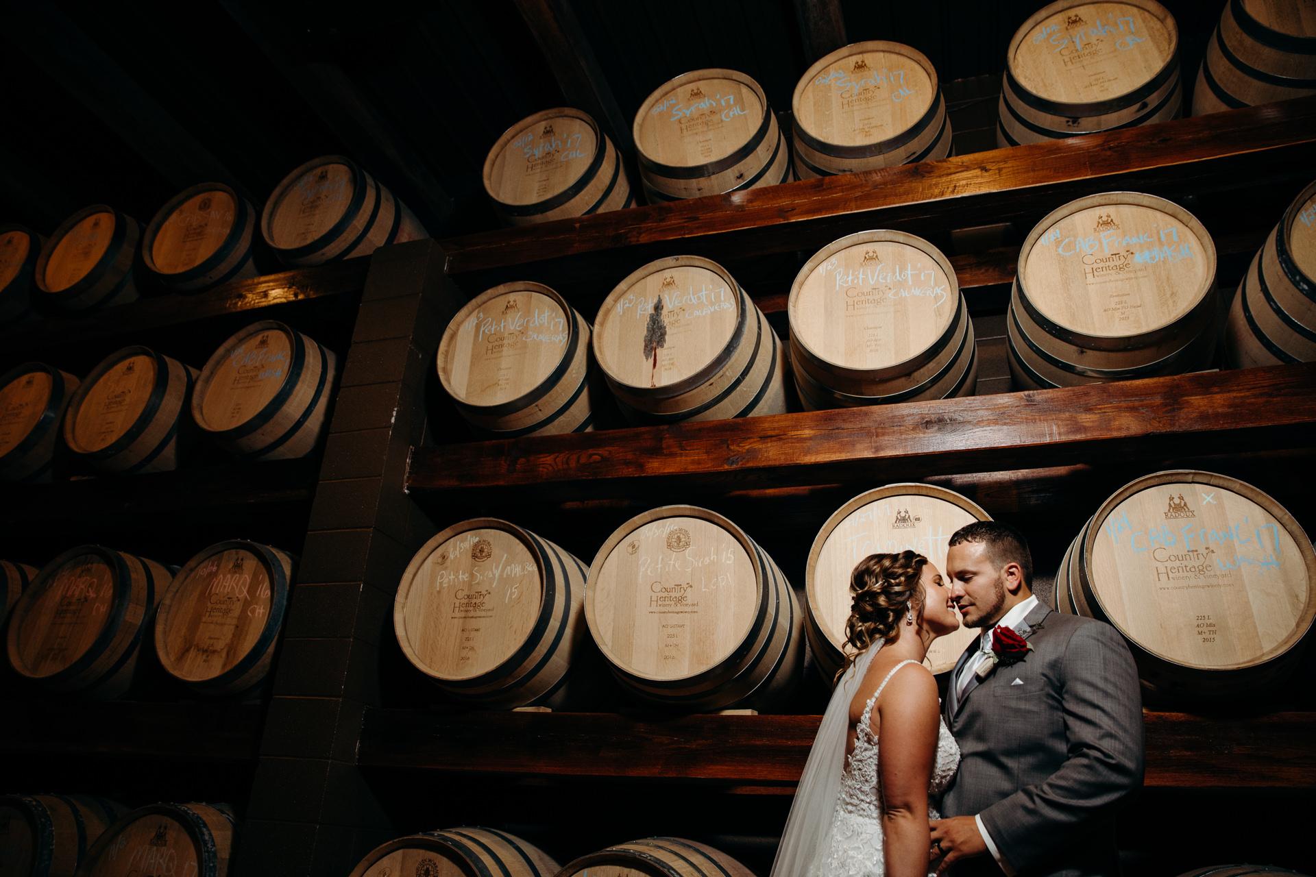 Grant Beachy wedding photographer elkhart goshen south bend, warsaw chicago-2440.jpg