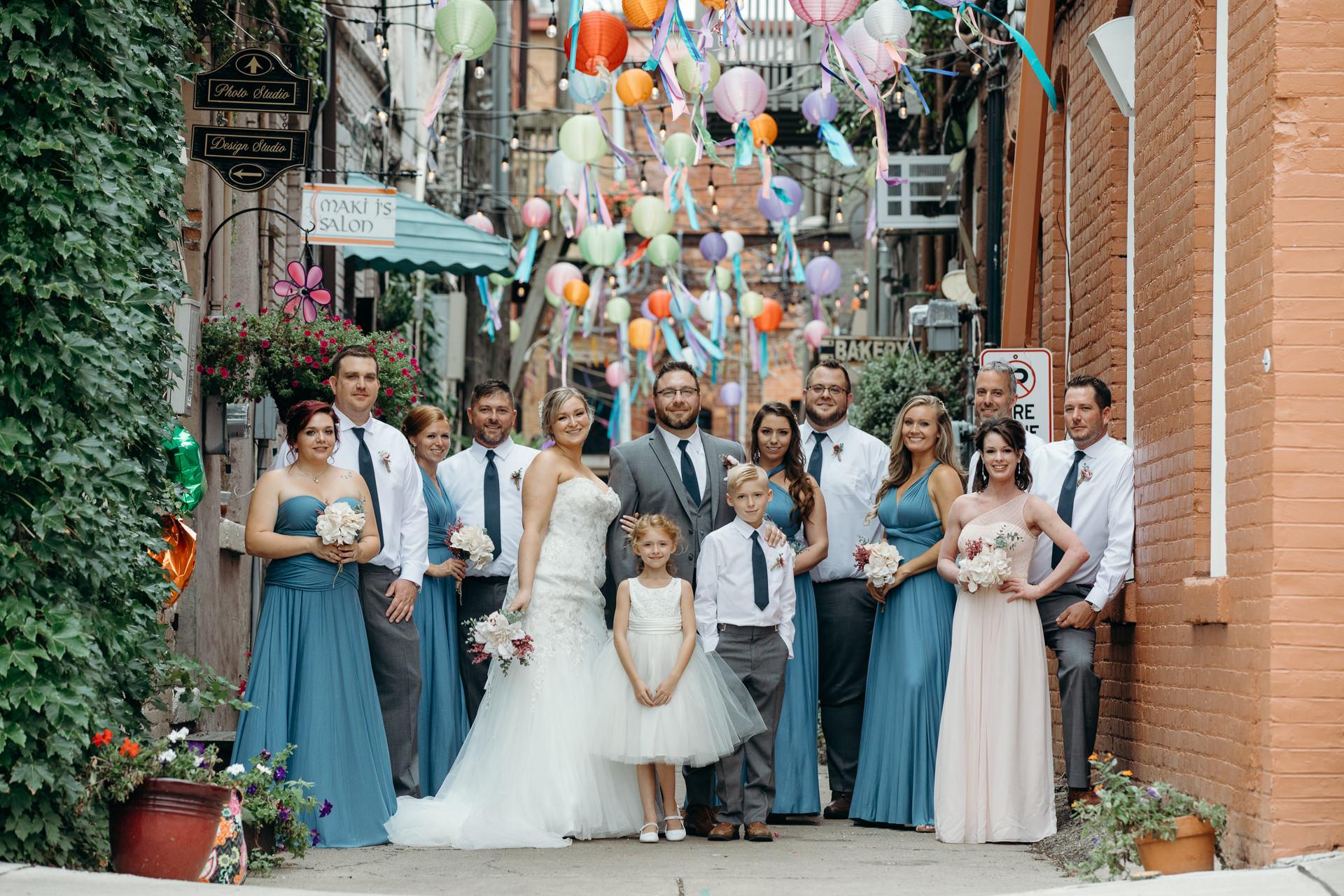 Grant Beachy wedding photographer elkhart goshen south bend, warsaw chicago-2230.jpg