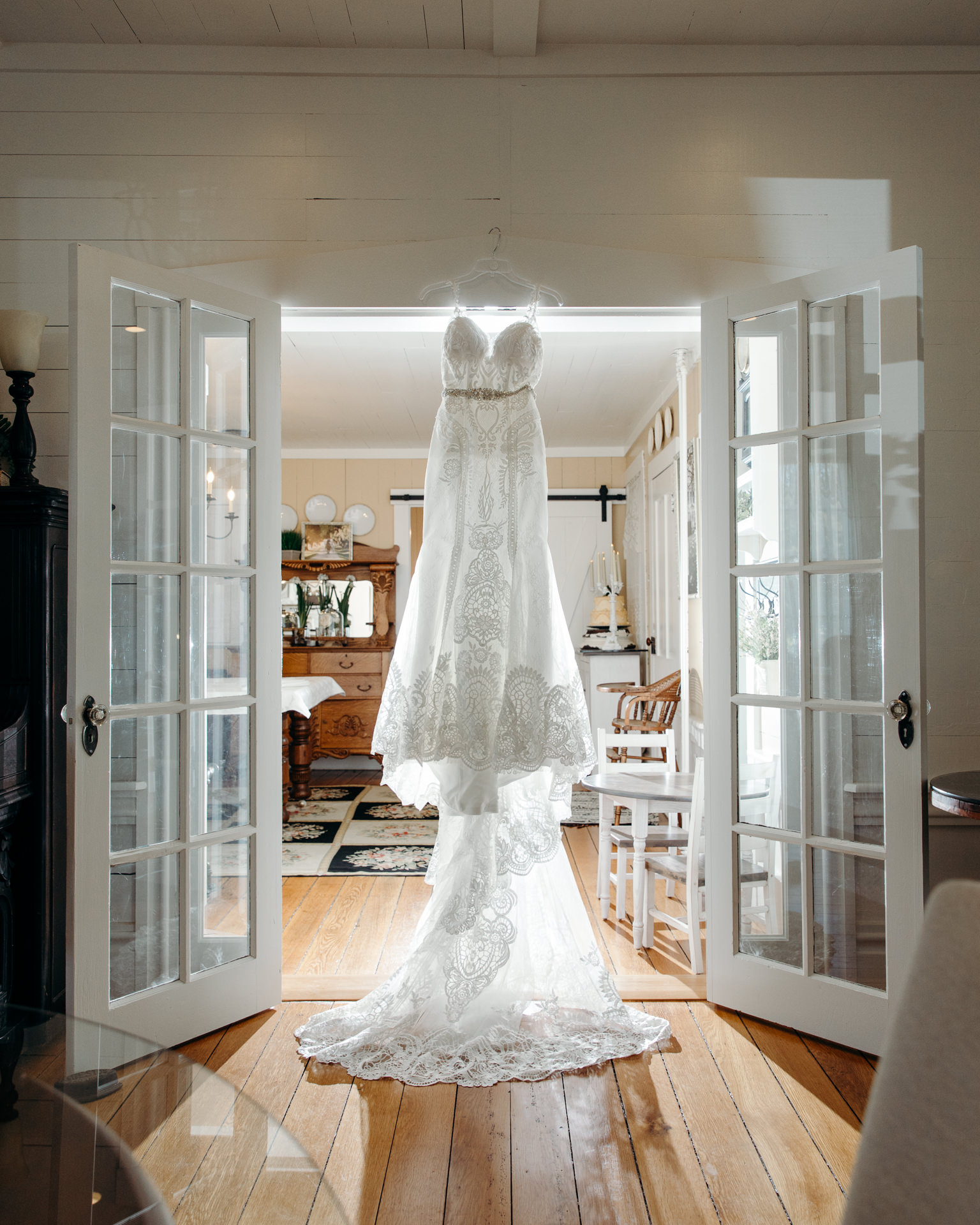 Grant Beachy wedding photographer elkhart goshen south bend, warsaw chicago-5727.jpg