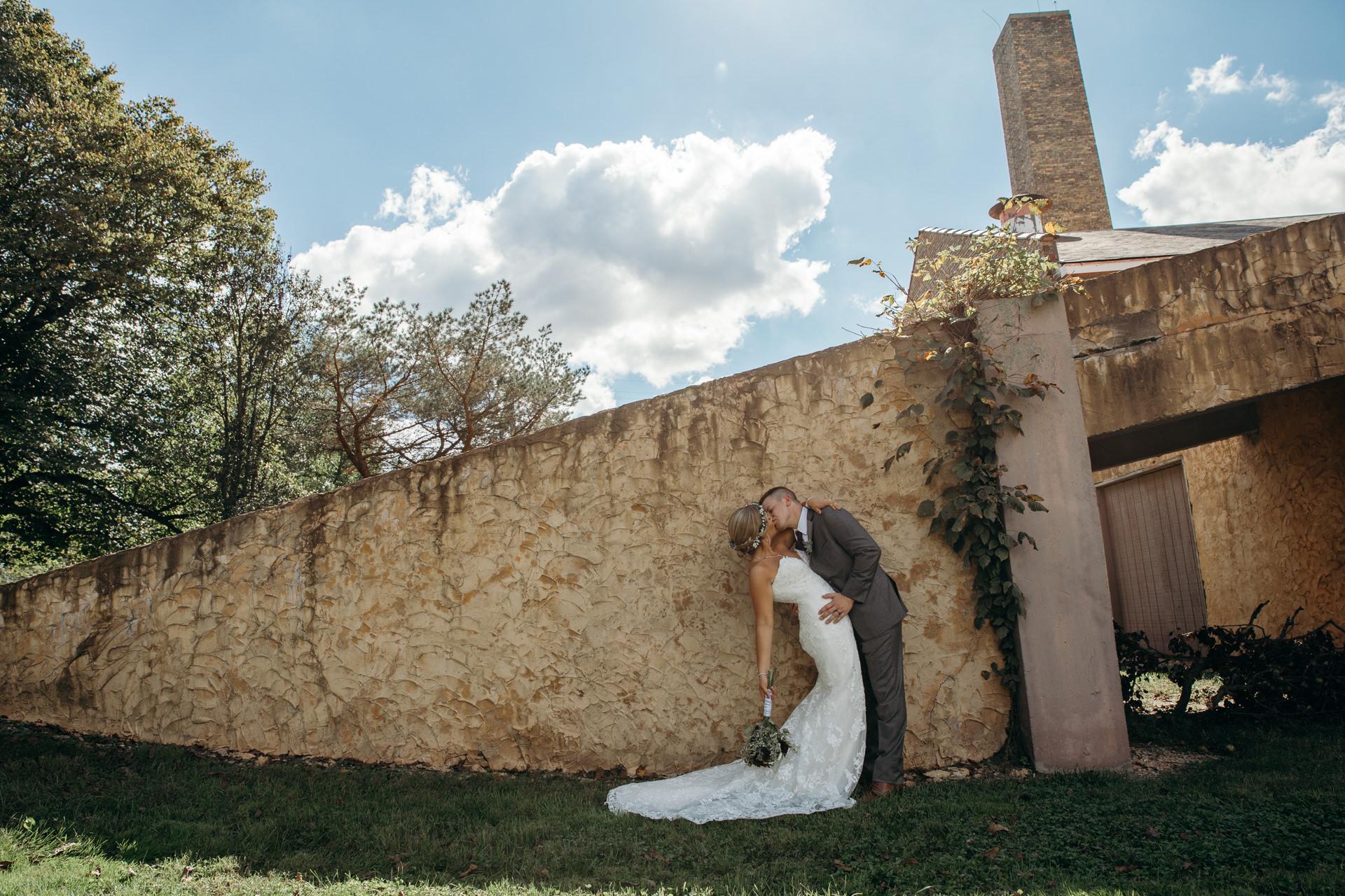 Grant Beachy wedding photographer elkhart goshen south bend, warsaw chicago-6811.jpg