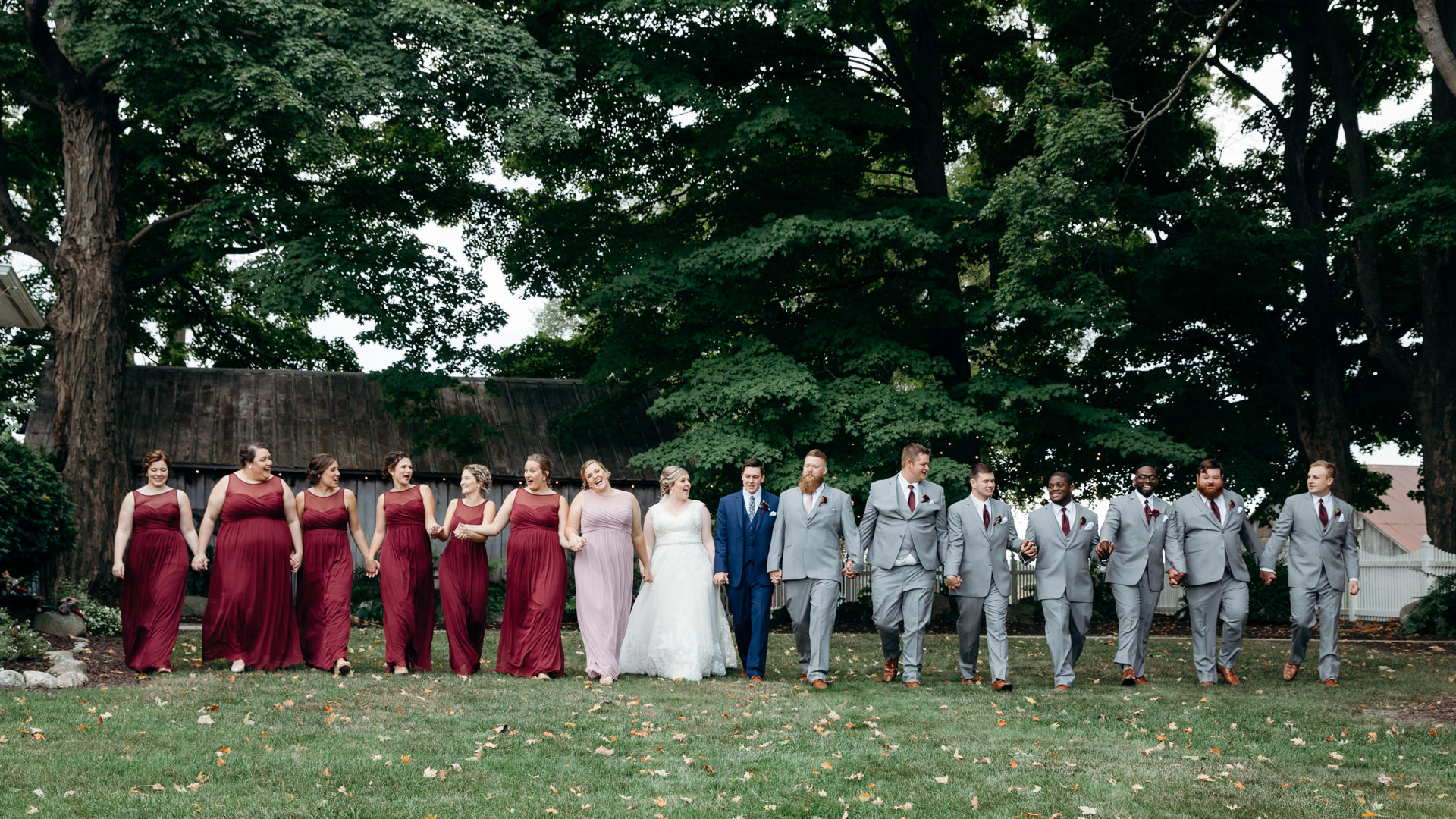 Grant Beachy wedding photographer elkhart goshen south bend, warsaw chicago-0127.jpg
