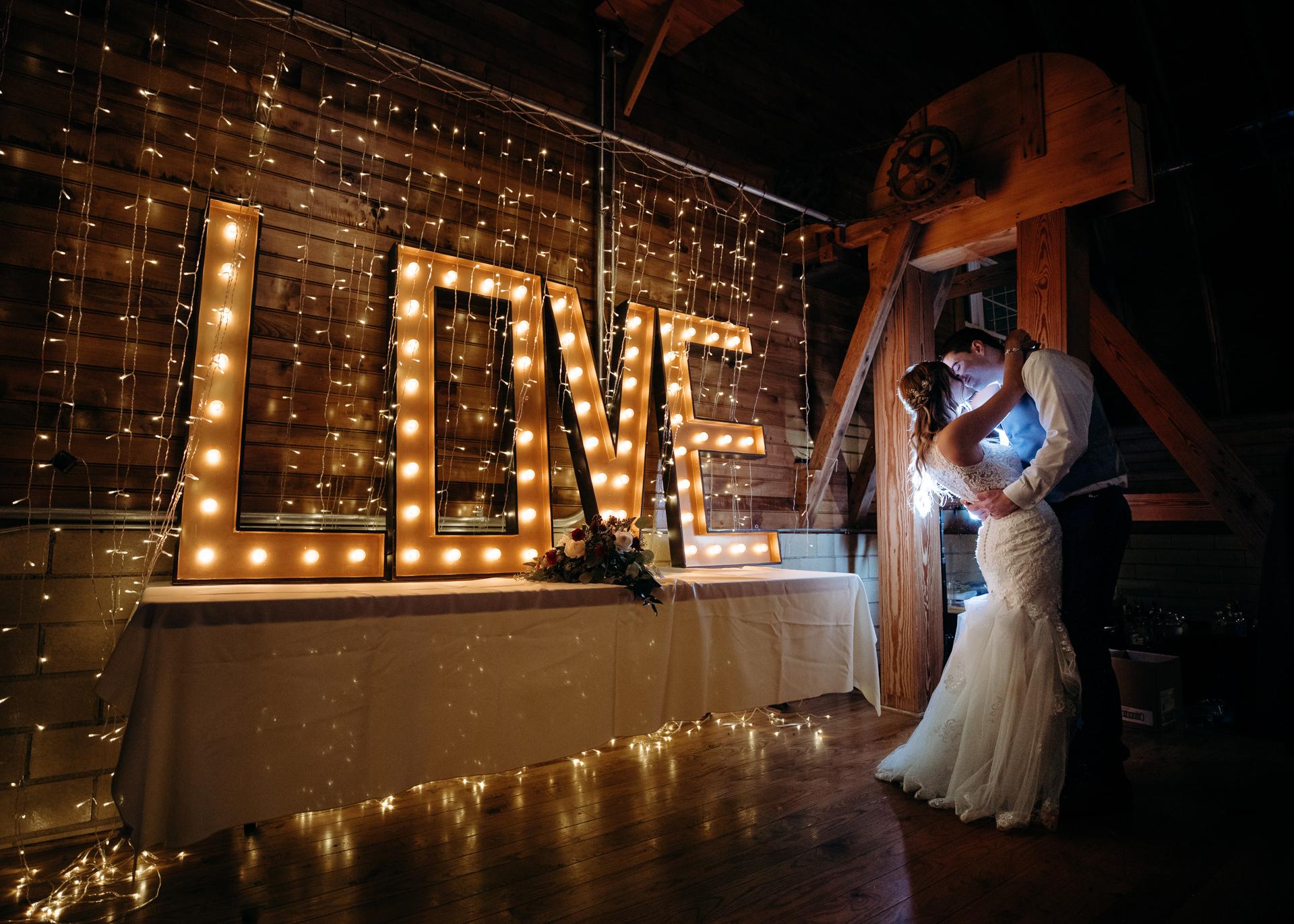 Grant Beachy wedding photographer elkhart goshen south bend, warsaw chicago-1642.jpg