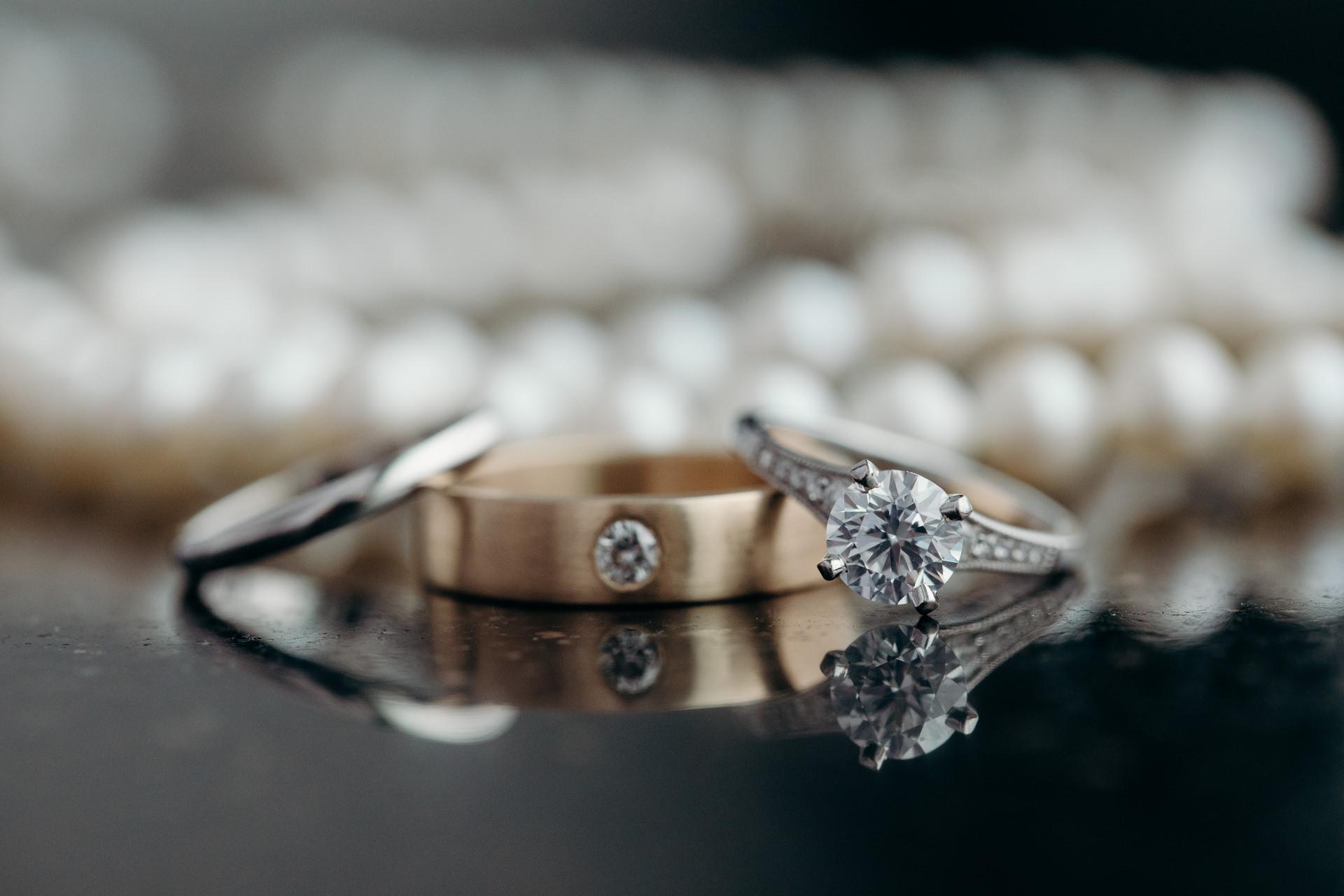 Grant Beachy wedding photographer elkhart goshen south bend, warsaw chicago-4294.jpg