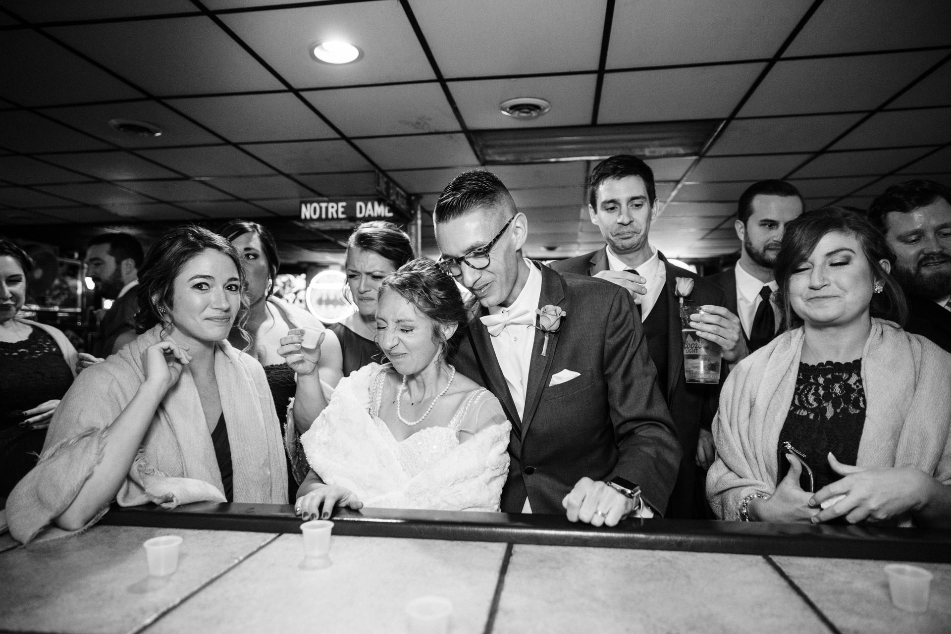 Grant Beachy wedding photographer elkhart goshen south bend, warsaw chicago-5375.jpg