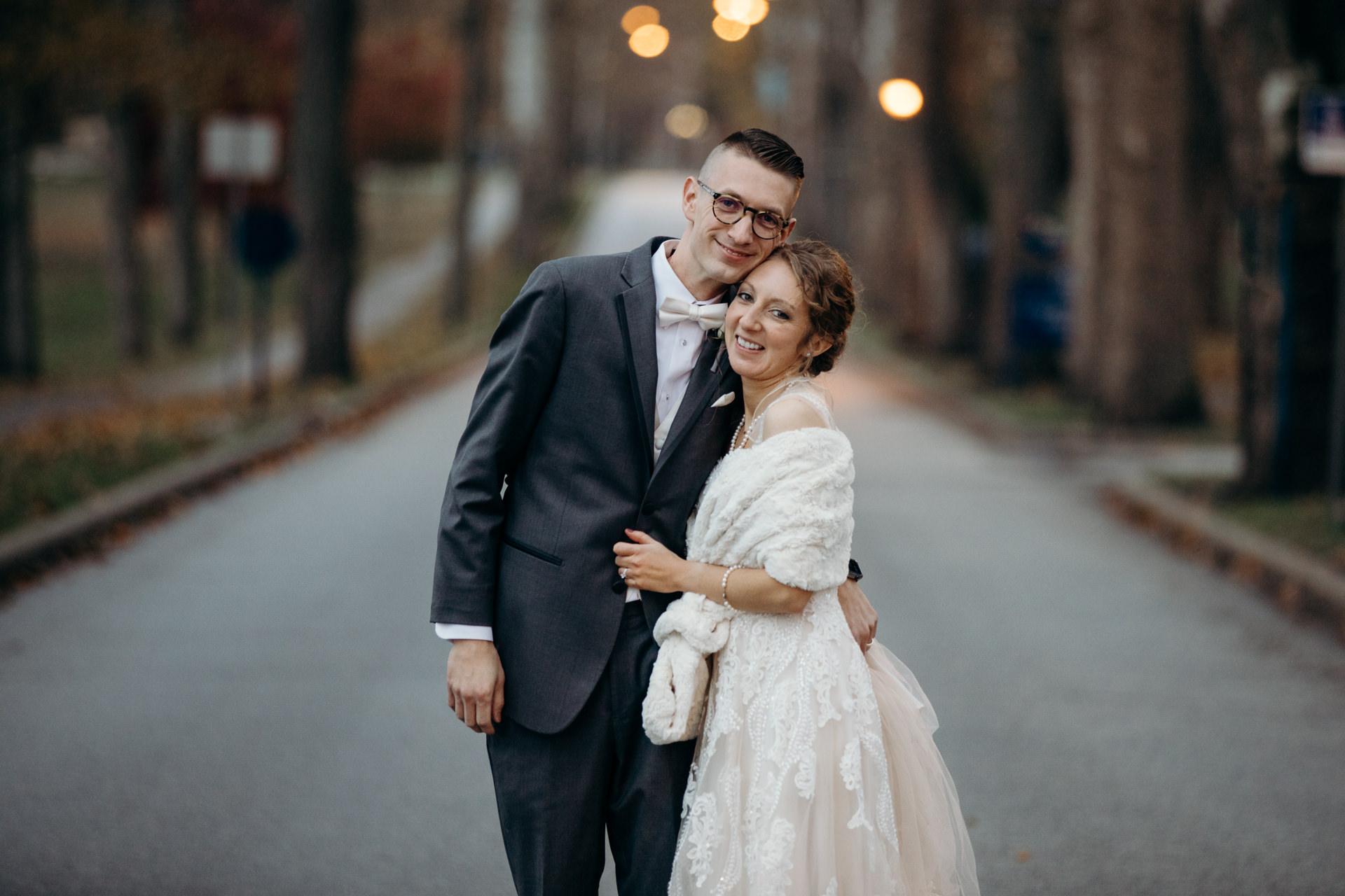 Grant Beachy wedding photographer elkhart goshen south bend, warsaw chicago-4603.jpg