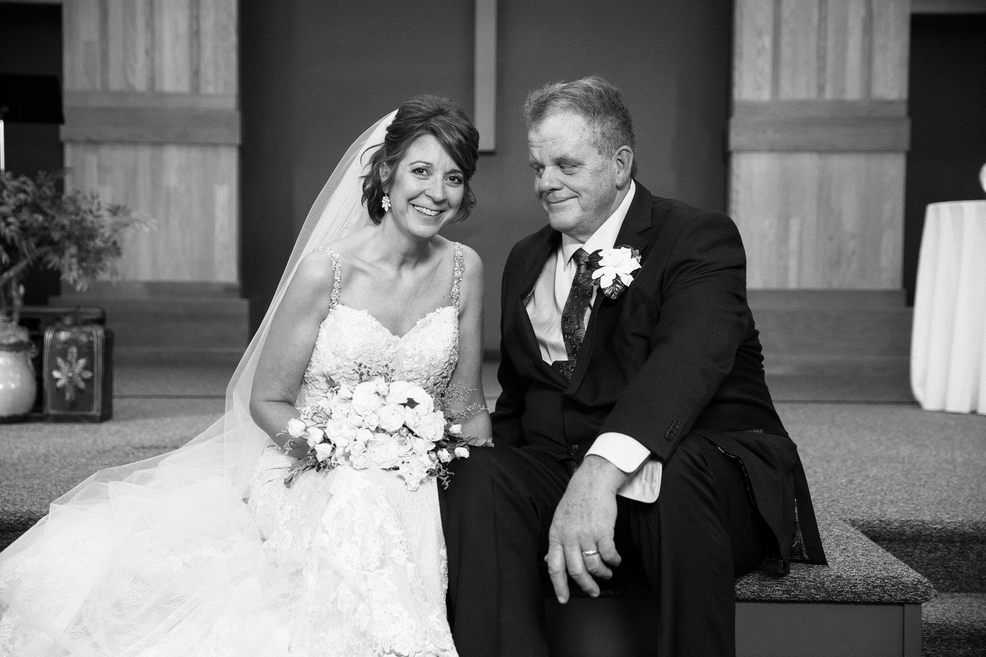Grant Beachy wedding photographer elkhart goshen south bend, warsaw chicago-6169.jpg