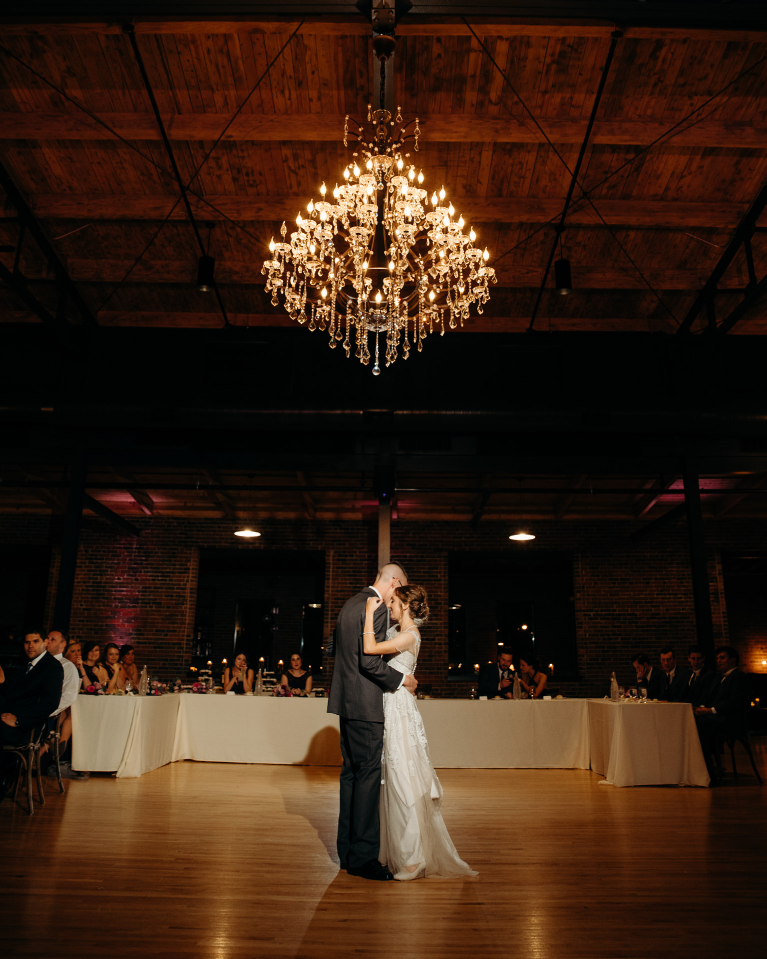 Grant Beachy wedding photographer elkhart goshen south bend, warsaw chicago-5523.jpg