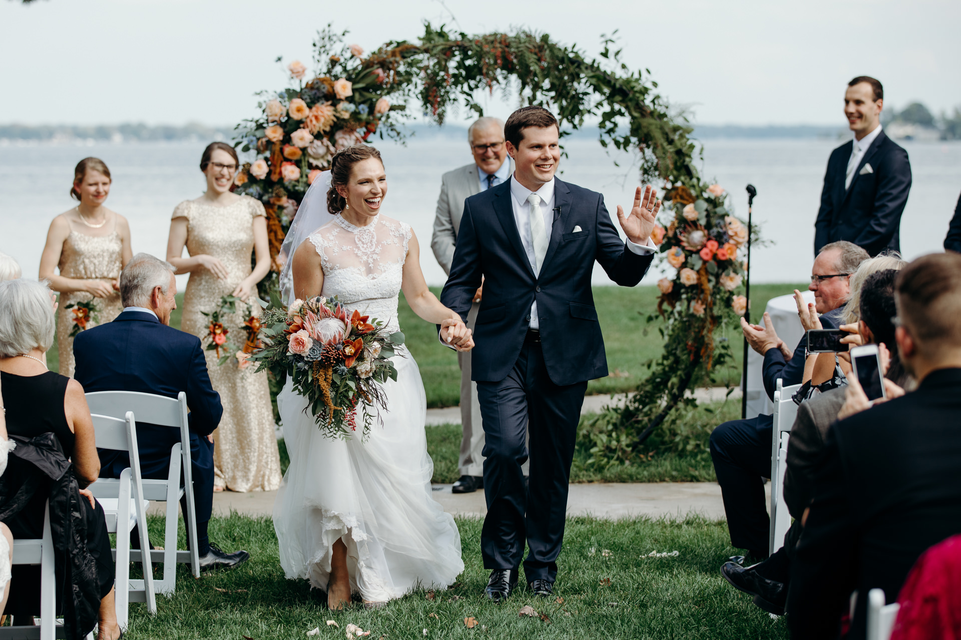Grant Beachy wedding photographer elkhart goshen south bend, warsaw chicago-0123.jpg