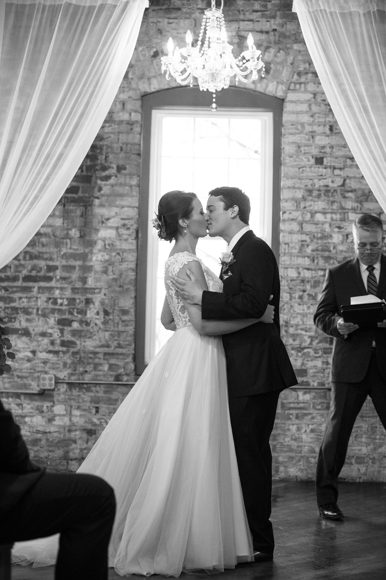 Grant Beachy wedding photographer elkhart goshen south bend, warsaw chicago-3198.jpg
