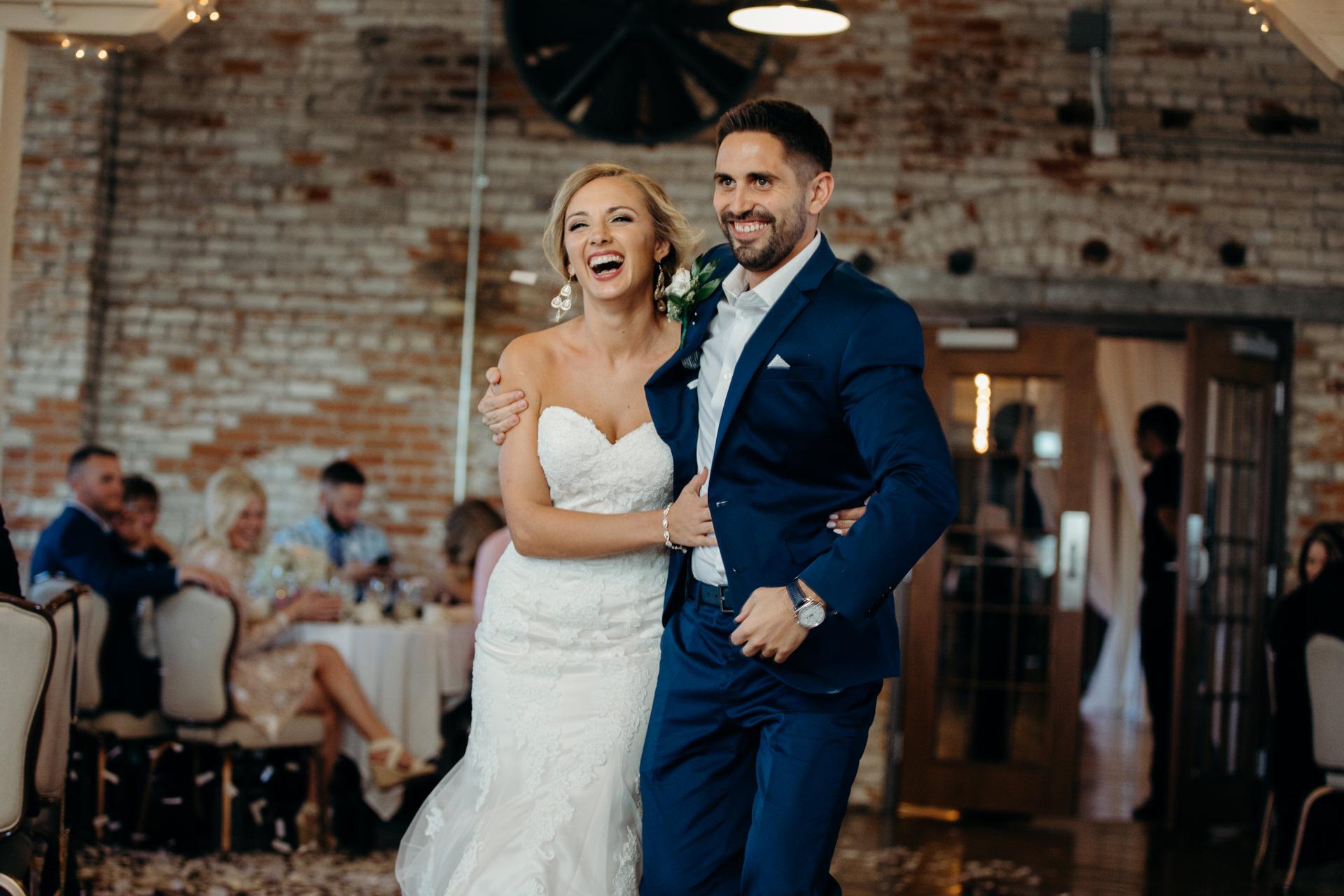 Grant Beachy wedding photographer elkhart goshen south bend, warsaw chicago-4576.jpg