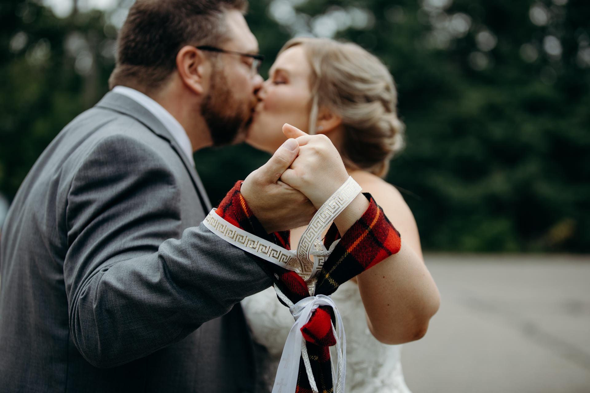 Grant Beachy wedding photographer elkhart goshen south bend, warsaw chicago-2363.jpg