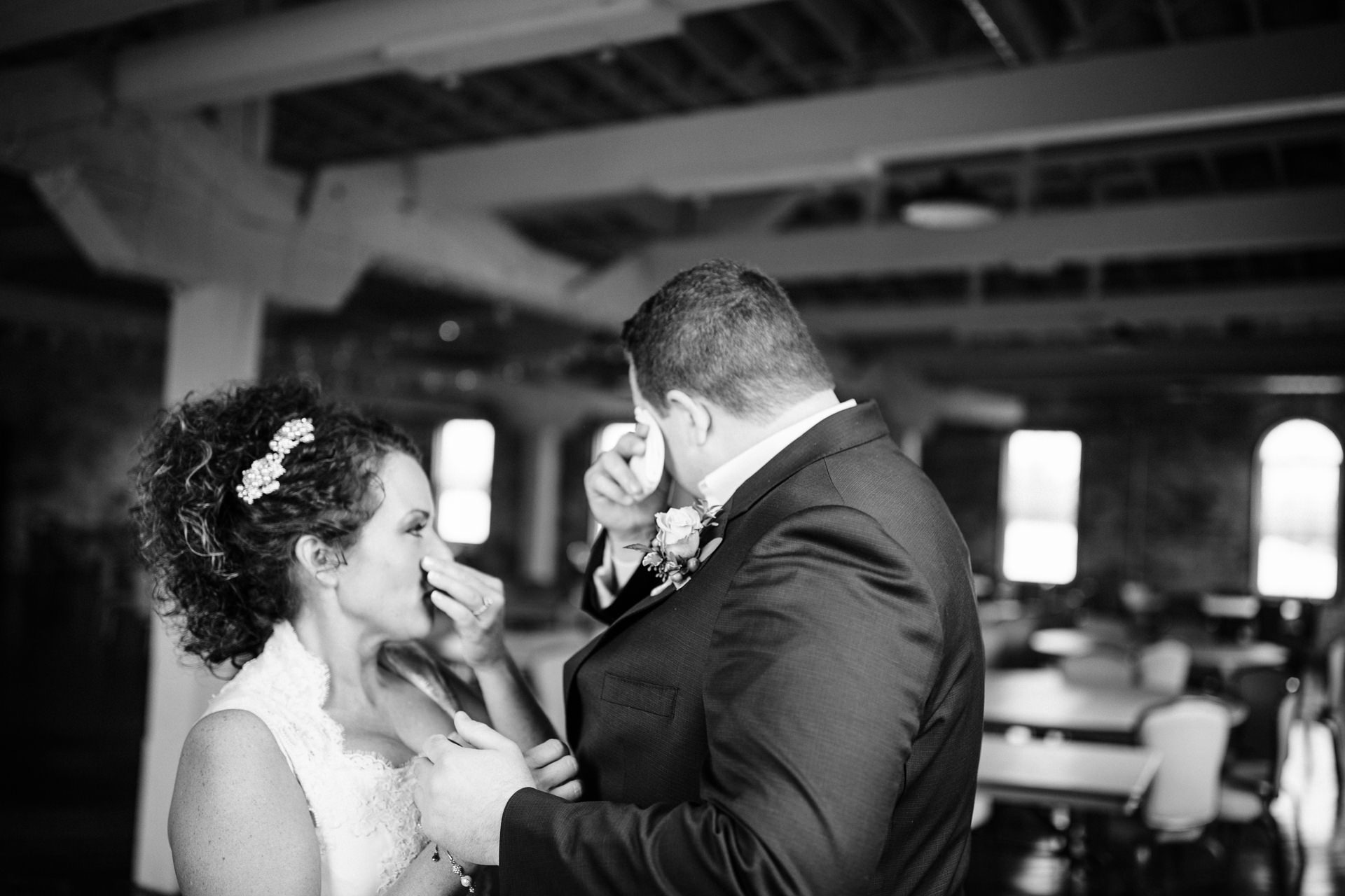 Grant Beachy wedding photographer goshen indiana elkhart south bend-021.jpg