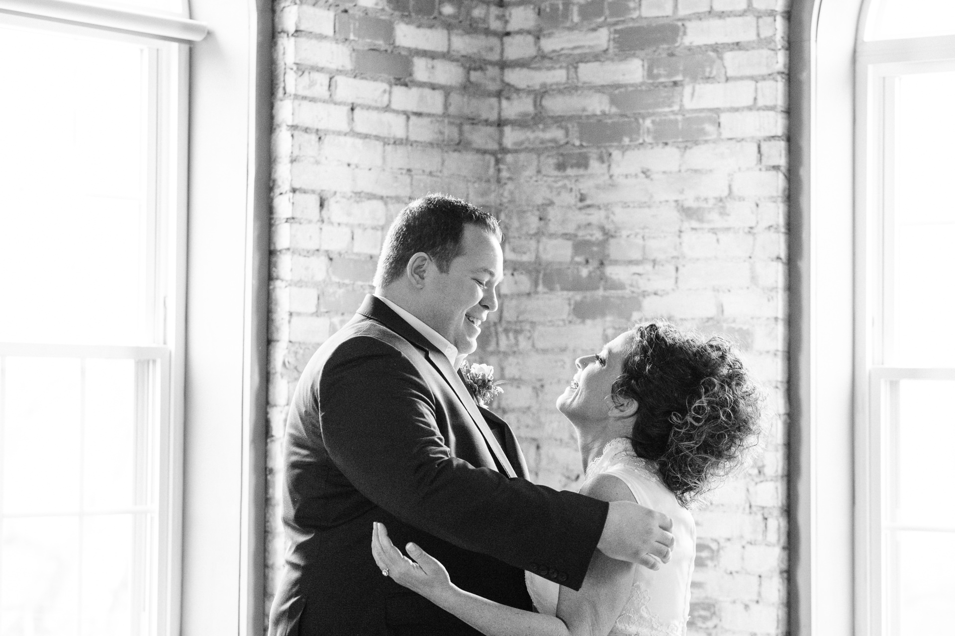 Grant Beachy wedding photographer goshen indiana elkhart south bend-020.jpg