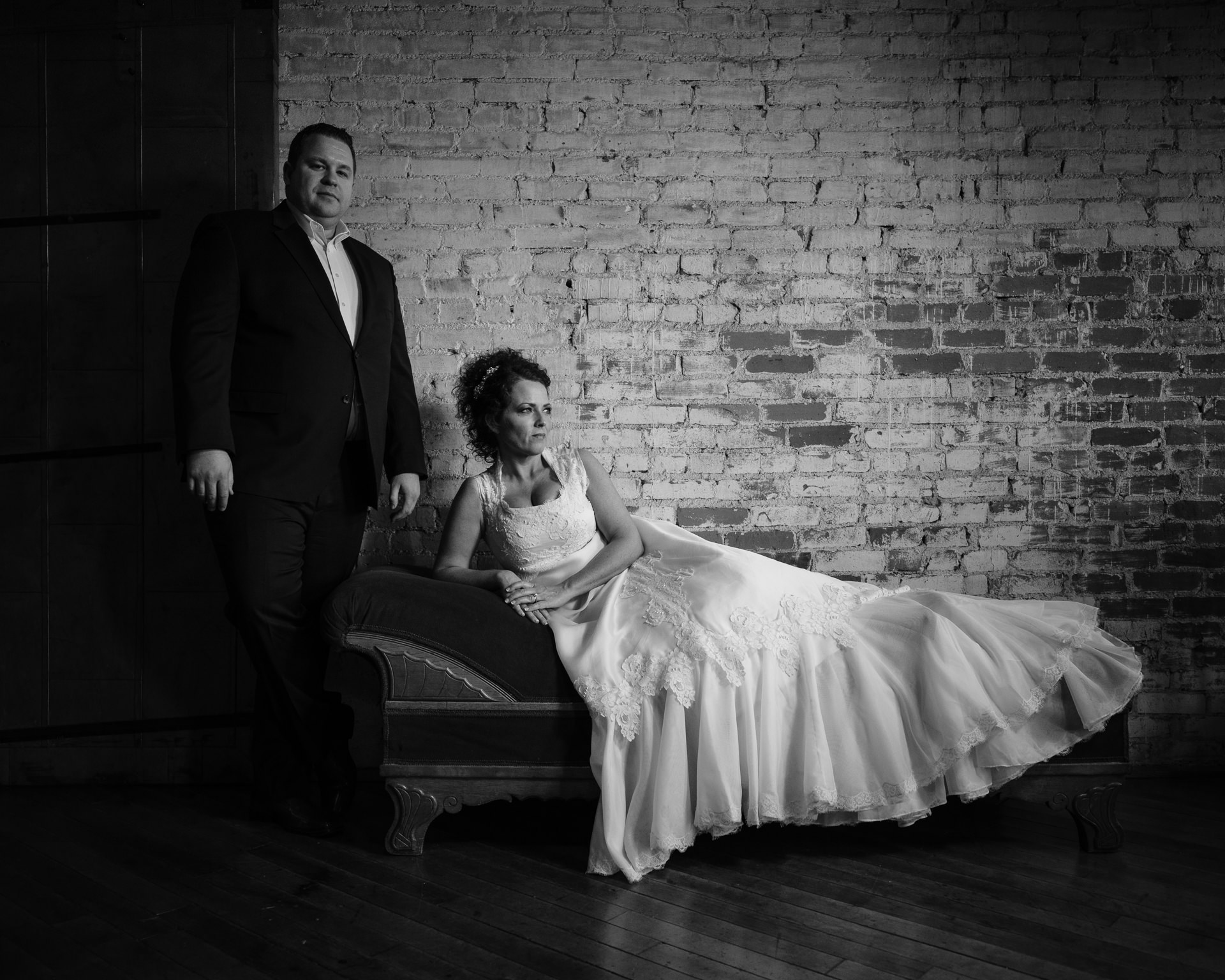 Grant Beachy wedding photographer goshen indiana elkhart south bend-051.jpg