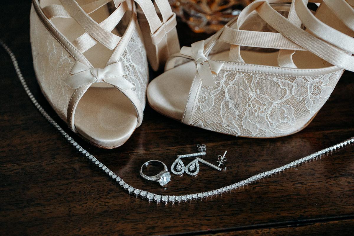 Goshen Indiana photographer wedding elkhart south bend-002.jpg
