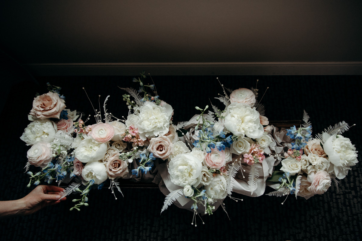 Goshen Indiana photographer wedding elkhart south bend-004.jpg