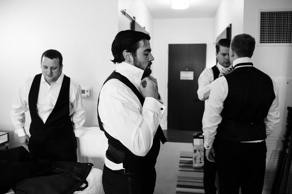 Goshen Indiana photographer wedding elkhart south bend-007.jpg