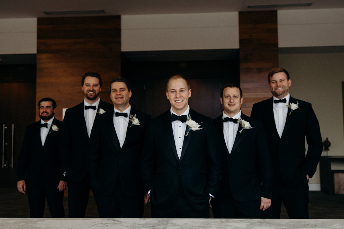 Goshen Indiana photographer wedding elkhart south bend-012.jpg
