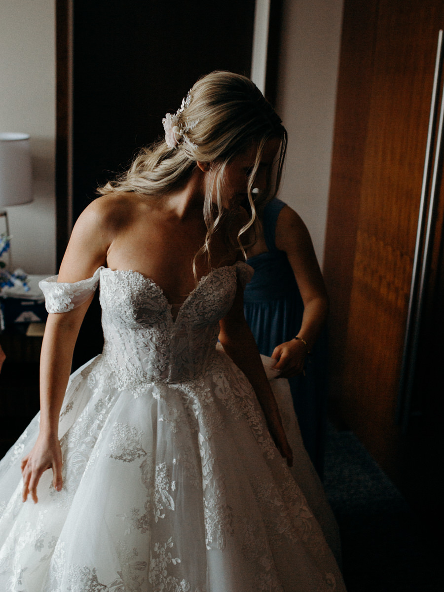 Goshen Indiana photographer wedding elkhart south bend-014.jpg