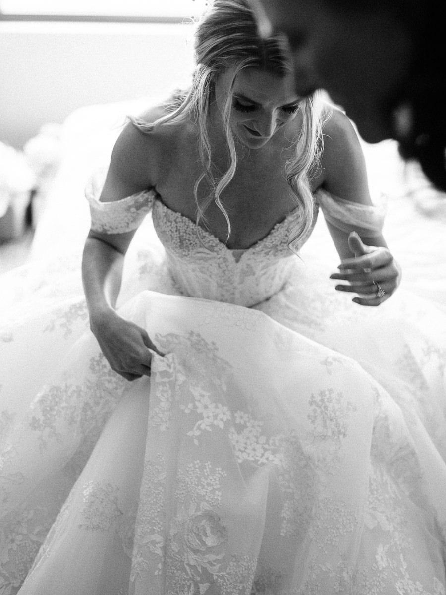 Goshen Indiana photographer wedding elkhart south bend-016.jpg
