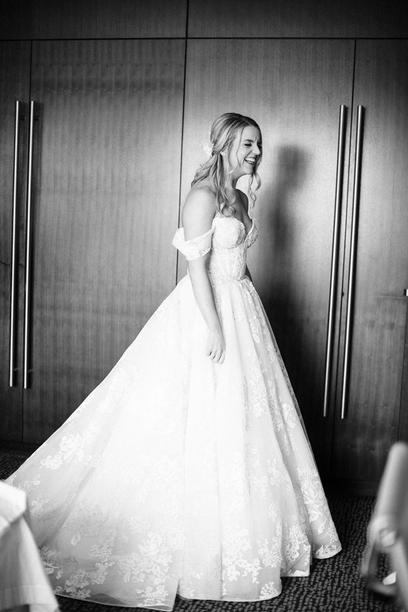 Goshen Indiana photographer wedding elkhart south bend-017.jpg