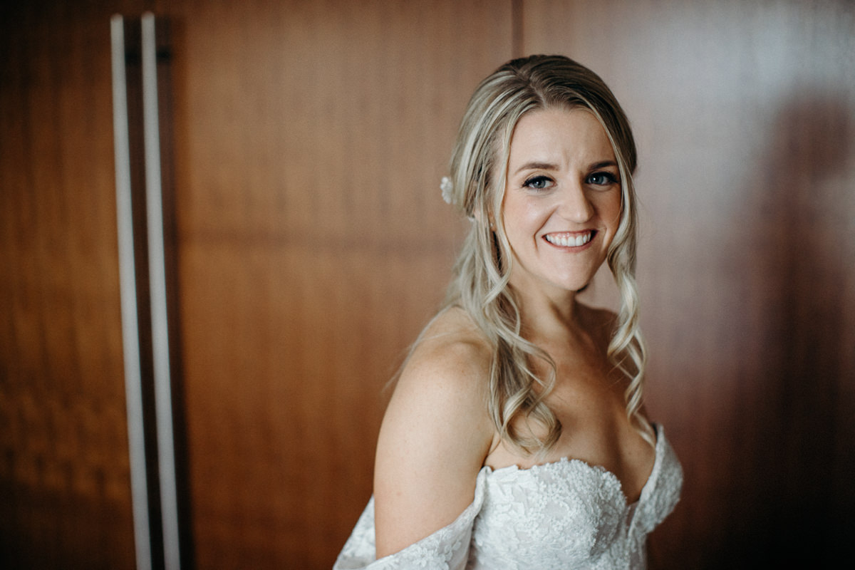 Goshen Indiana photographer wedding elkhart south bend-018.jpg