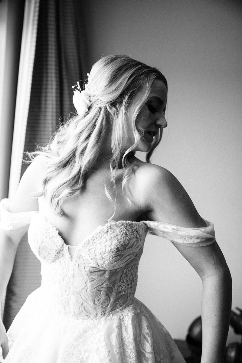 Goshen Indiana photographer wedding elkhart south bend-019.jpg