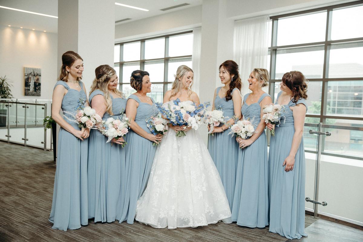 Goshen Indiana photographer wedding elkhart south bend-020.jpg
