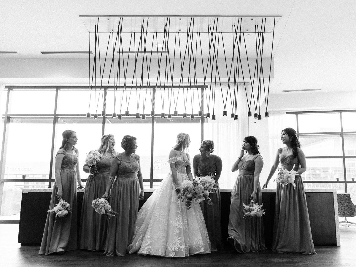 Goshen Indiana photographer wedding elkhart south bend-021.jpg