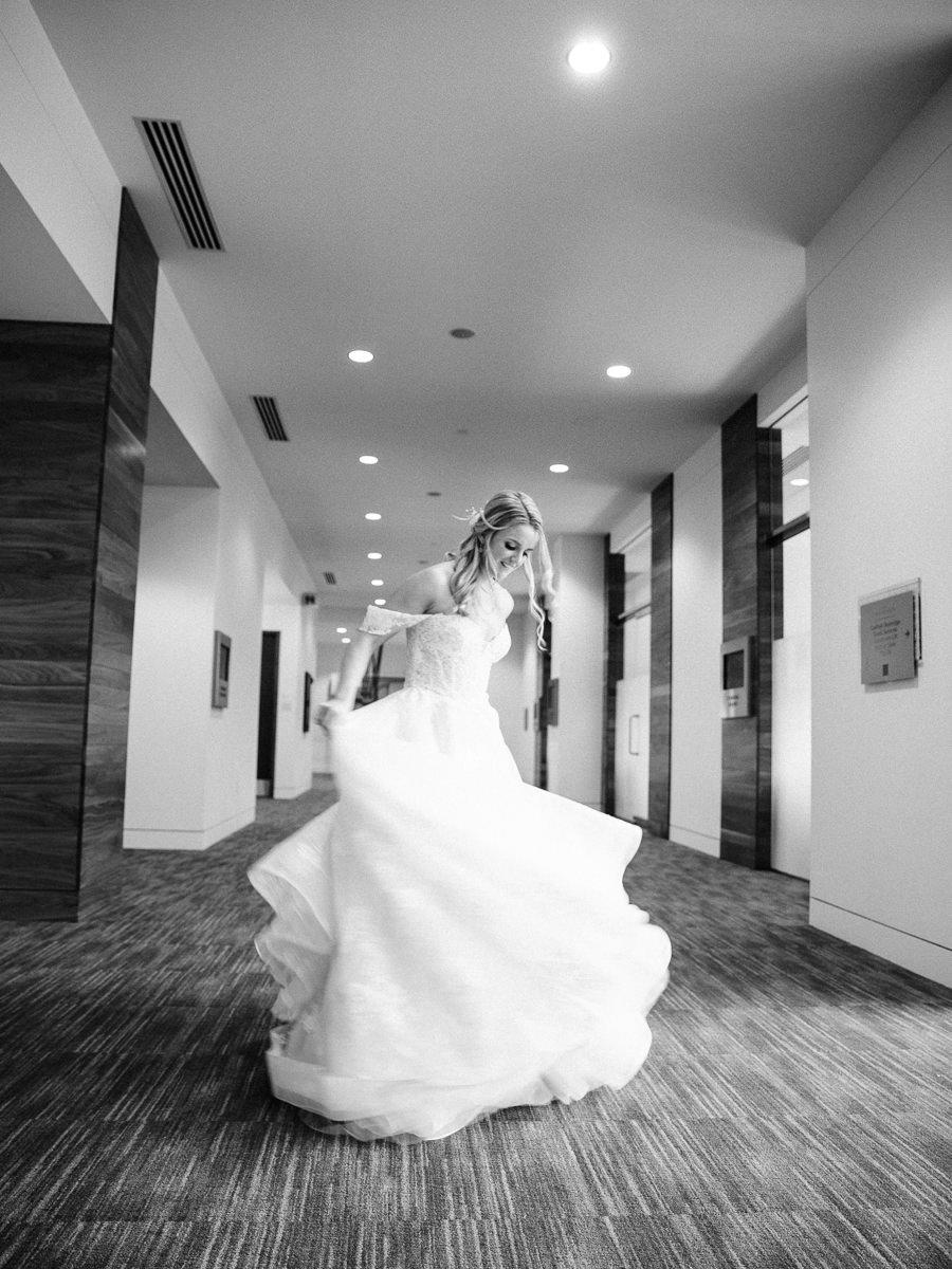 Goshen Indiana photographer wedding elkhart south bend-024.jpg