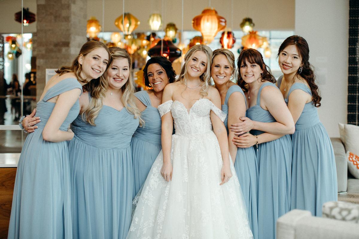 Goshen Indiana photographer wedding elkhart south bend-025.jpg