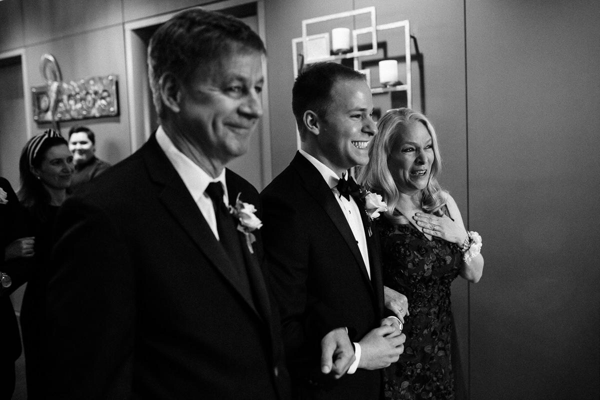 Goshen Indiana photographer wedding elkhart south bend-037.jpg