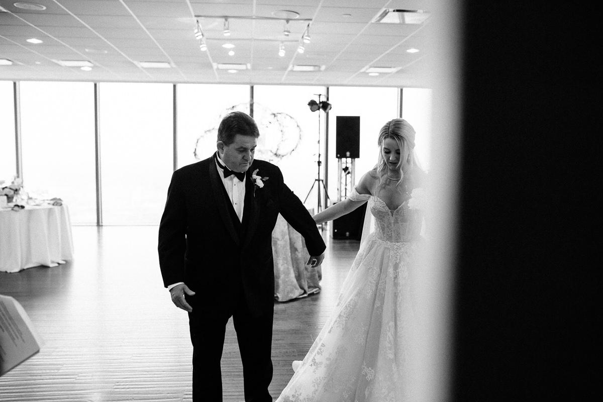 Goshen Indiana photographer wedding elkhart south bend-039.jpg