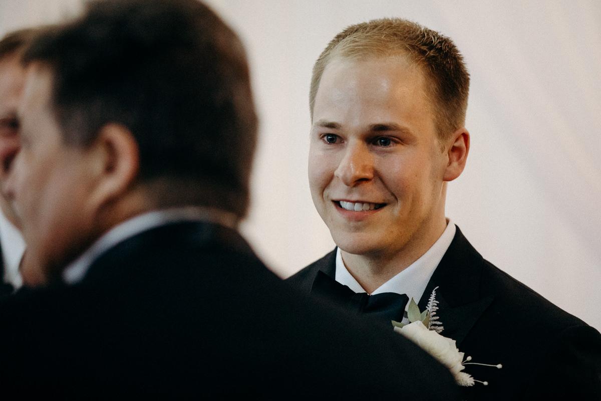 Goshen Indiana photographer wedding elkhart south bend-041.jpg