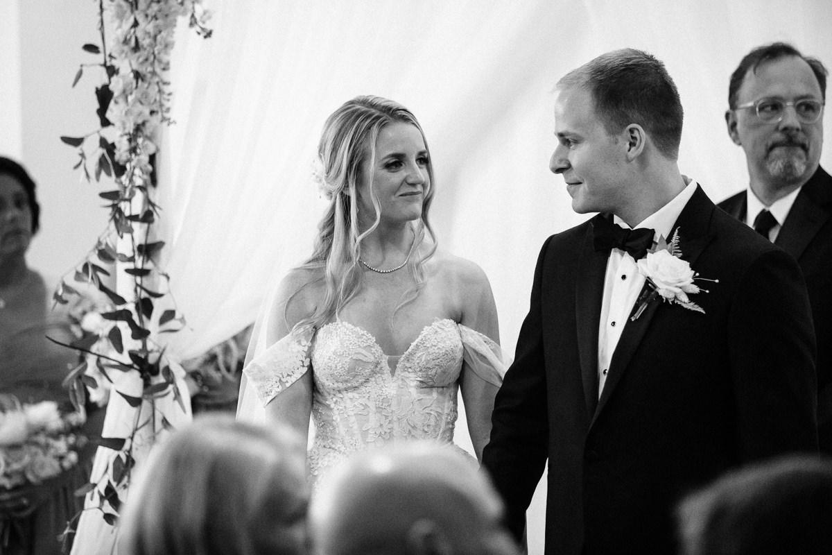Goshen Indiana photographer wedding elkhart south bend-042.jpg