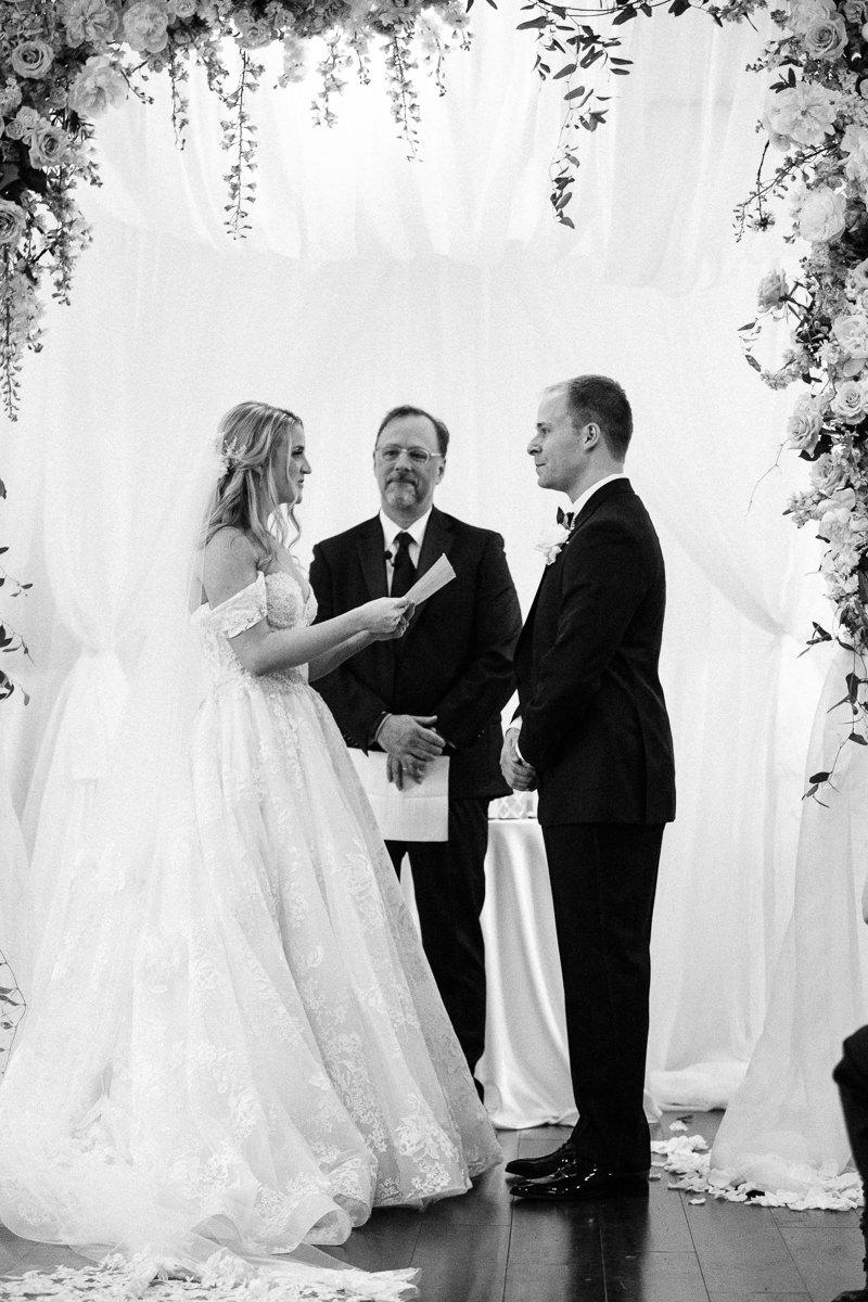 Goshen Indiana photographer wedding elkhart south bend-043.jpg
