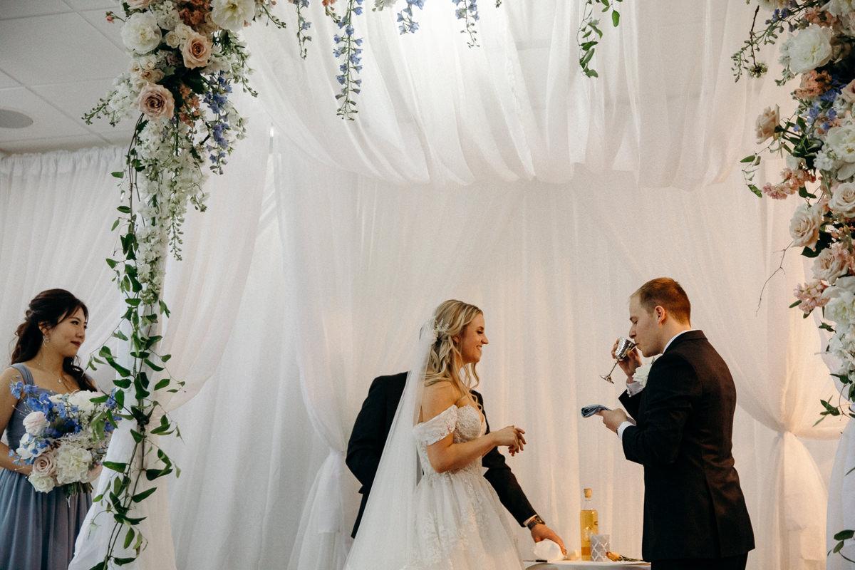 Goshen Indiana photographer wedding elkhart south bend-045.jpg