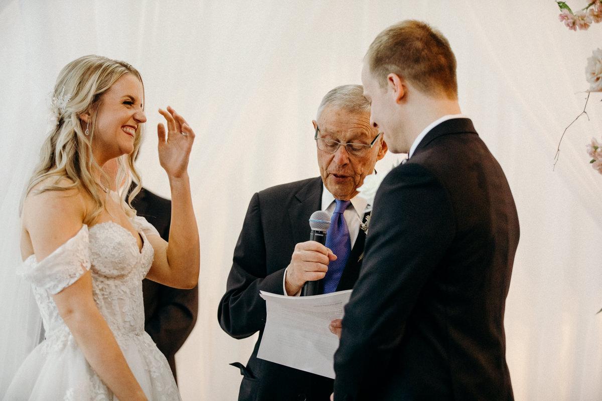 Goshen Indiana photographer wedding elkhart south bend-046.jpg