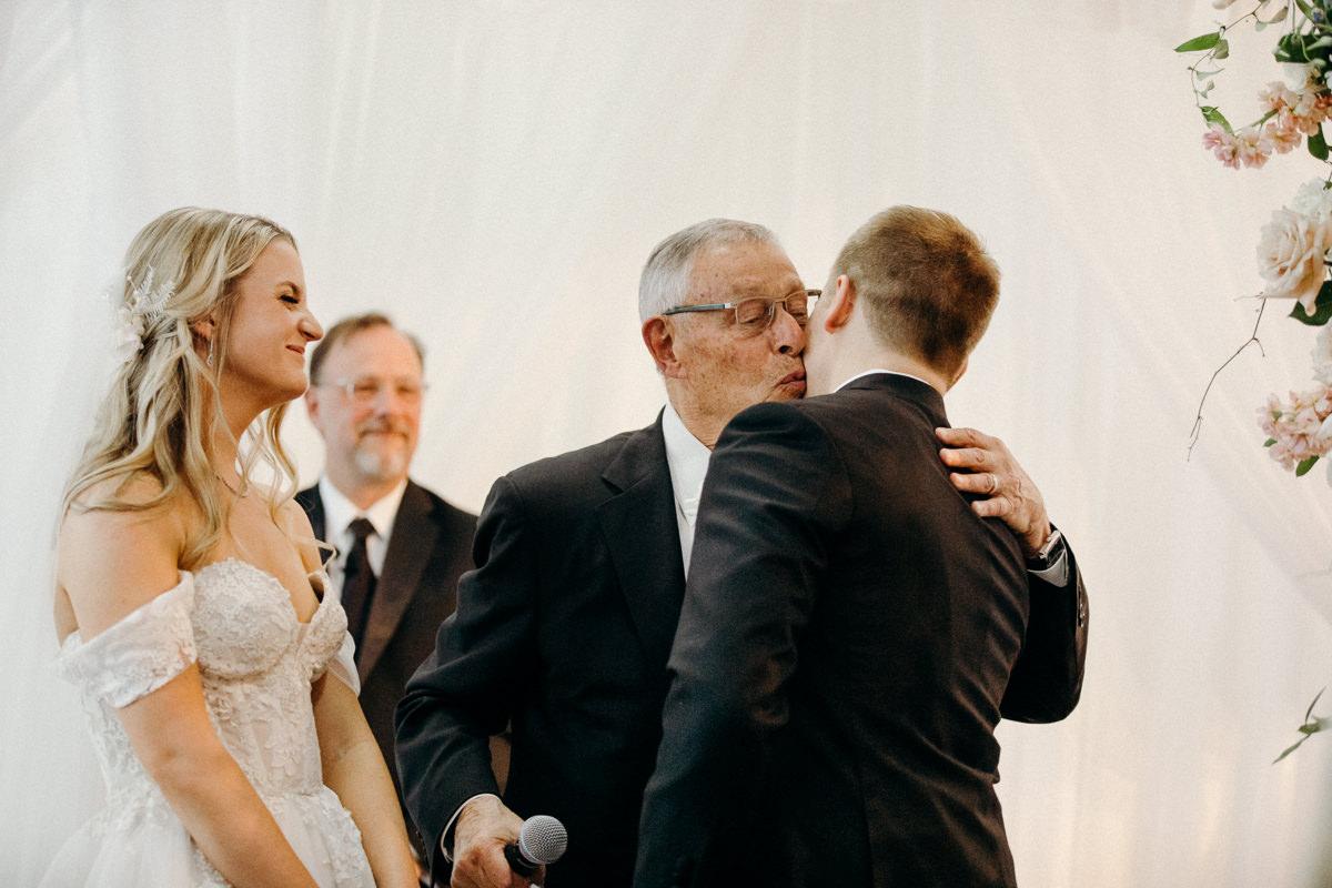 Goshen Indiana photographer wedding elkhart south bend-047.jpg