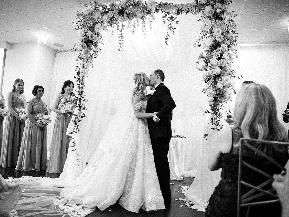 Goshen Indiana photographer wedding elkhart south bend-048.jpg