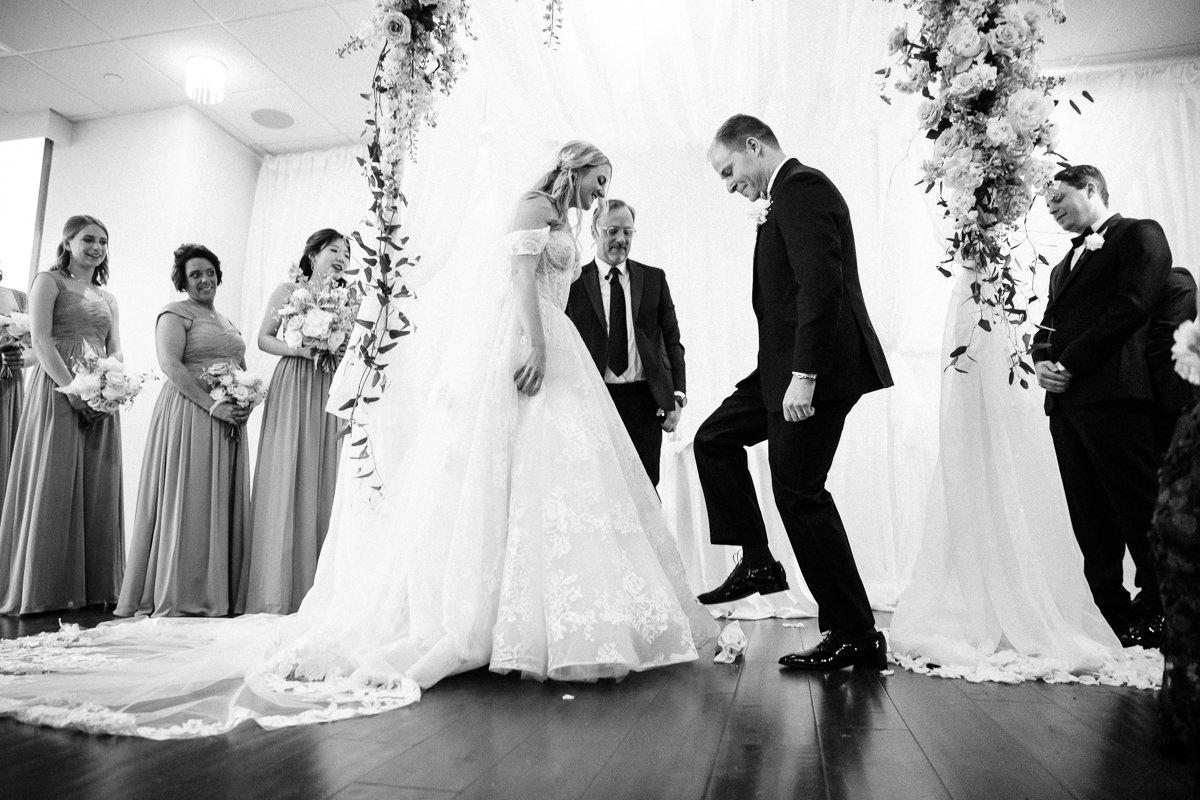 Goshen Indiana photographer wedding elkhart south bend-049.jpg