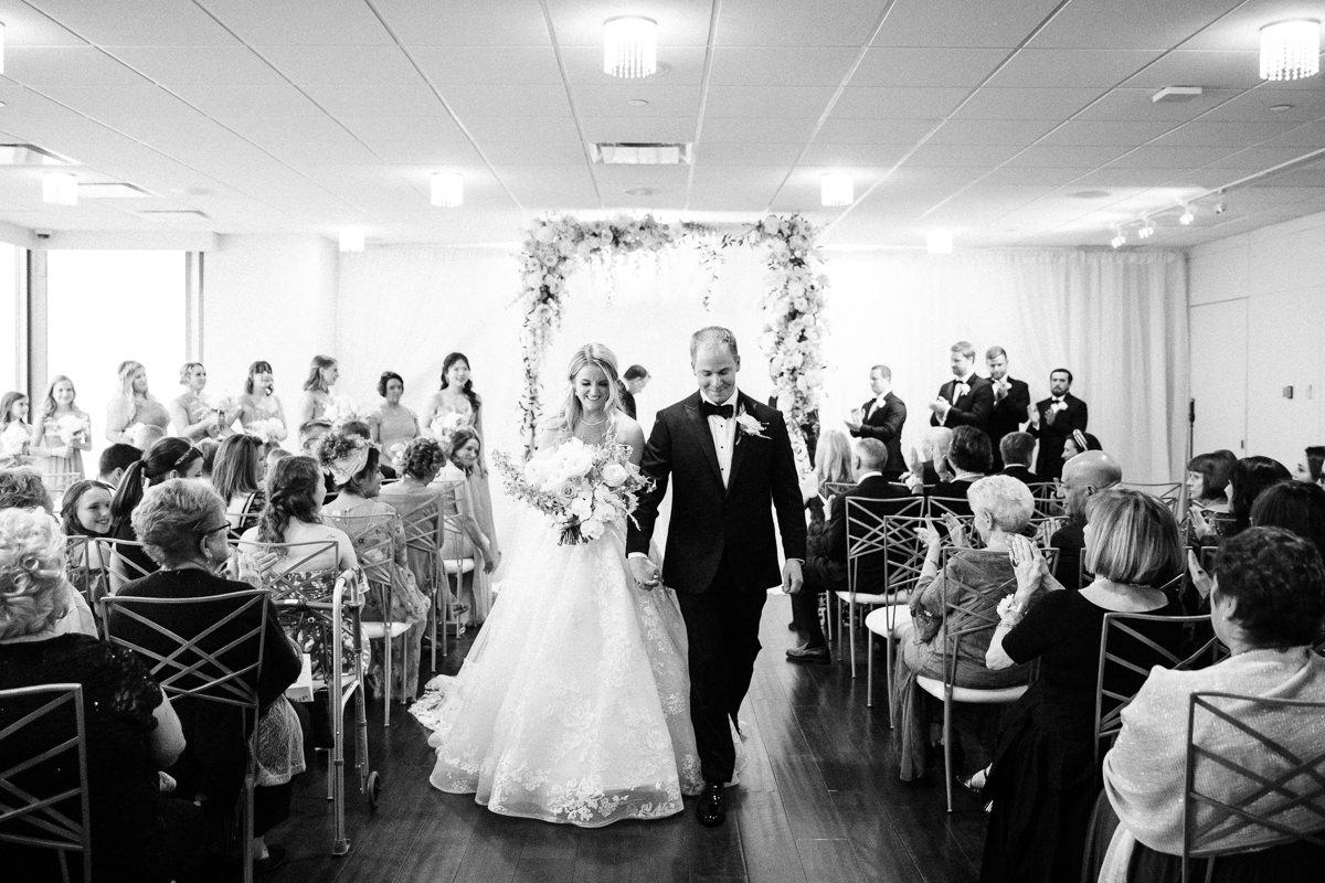 Goshen Indiana photographer wedding elkhart south bend-050.jpg